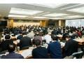 国家能源局组织召开全国煤炭工作座谈会